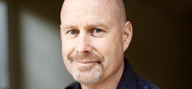 مایکل هندرسون – انسانشناس شرکتی